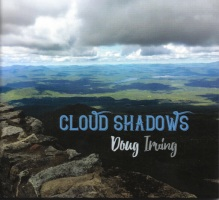 Doug Irving - Cloud Shadows