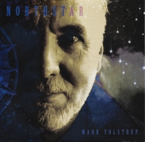 Mark Tolstrup - Northstar