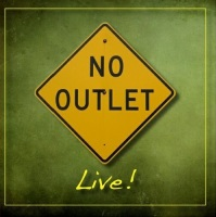 No Outlet Live!